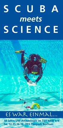 Scuba_meets-Science